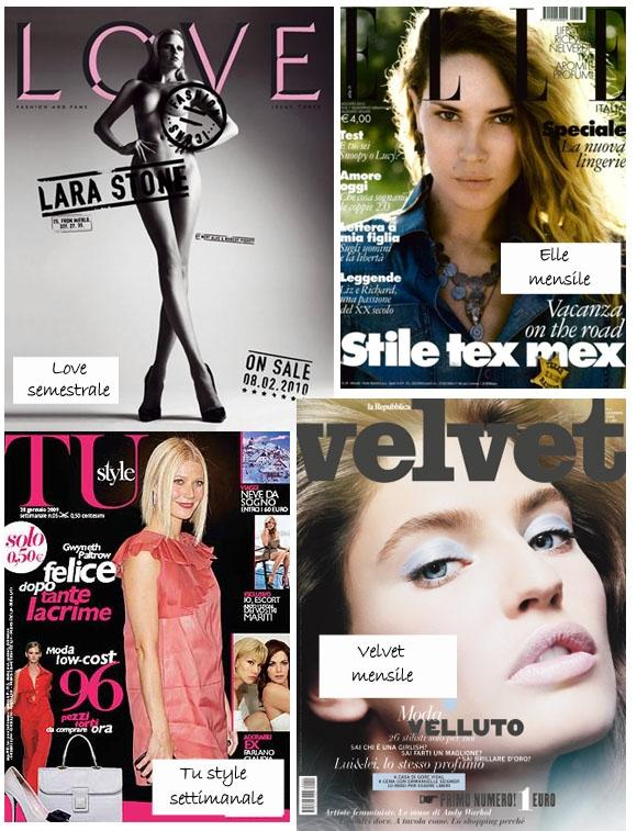 magazine2.jpg