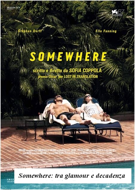 Somewhere-Poster-2-Italia_mid (1).jpg