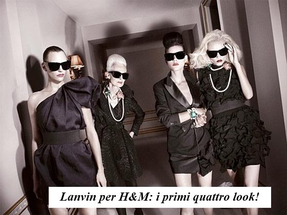 lanvin-hm-1st.jpg